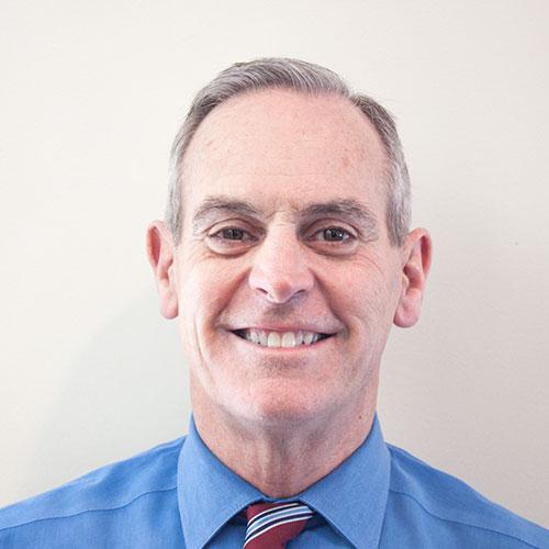 Dr. Michael J. Dibley